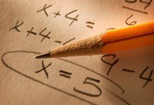 matematicas-1