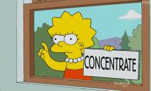 Para mi ex amigo in 2020 | Simpsons funny, The simpsons, Cartoon memes