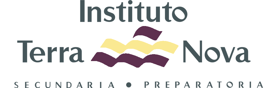 Instituto Terra Nova